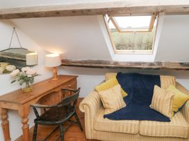 Daffodil Cottage - Whitby & North Yorkshire - 1575 - thumbnail photo 7