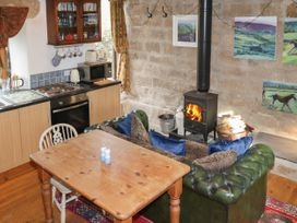 Daffodil Cottage - Whitby & North Yorkshire - 1575 - thumbnail photo 8