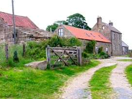 Daffodil Cottage - Whitby & North Yorkshire - 1575 - thumbnail photo 14