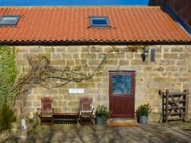 Daffodil Cottage - Whitby & North Yorkshire - 1575 - thumbnail photo 1