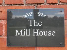 The Mill House - Shropshire - 15917 - thumbnail photo 3