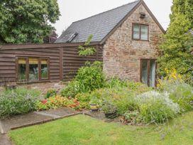 Pembridge Cottage - Herefordshire - 1601 - thumbnail photo 2