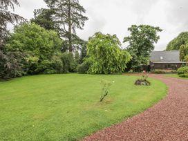 Pembridge Cottage - Herefordshire - 1601 - thumbnail photo 17