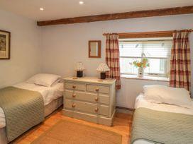Pembridge Cottage - Herefordshire - 1601 - thumbnail photo 7