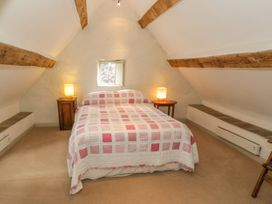 Pembridge Cottage - Herefordshire - 1601 - thumbnail photo 11