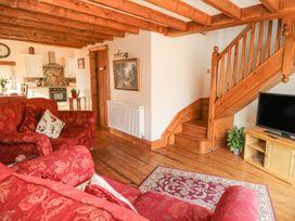 Partridge Cottage - Whitby & North Yorkshire - 16094 - thumbnail photo 6