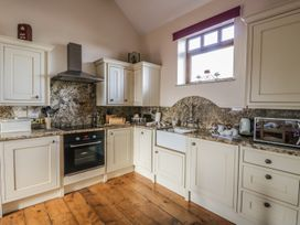 Partridge Cottage - Whitby & North Yorkshire - 16094 - thumbnail photo 5