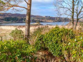 77/78 Aird - Scottish Highlands - 16234 - thumbnail photo 14