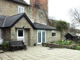 Frodos - Somerset & Wiltshire - 1627 - thumbnail photo 1