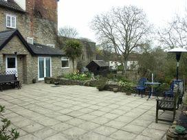 Frodos - Somerset & Wiltshire - 1627 - thumbnail photo 10
