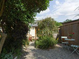 Jessamine Cottage - Shropshire - 1673 - thumbnail photo 23