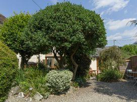 Jessamine Cottage - Shropshire - 1673 - thumbnail photo 24