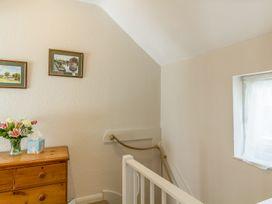 Jessamine Cottage - Shropshire - 1673 - thumbnail photo 18