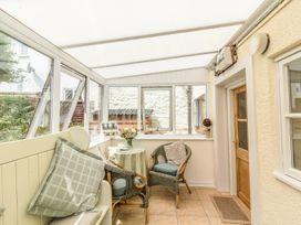 Jessamine Cottage - Shropshire - 1673 - thumbnail photo 20