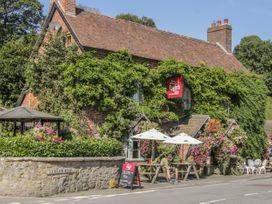 Jessamine Cottage - Shropshire - 1673 - thumbnail photo 25