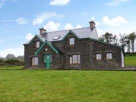 Kilbrown House - Kinsale & County Cork - 16785 - thumbnail photo 1