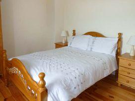 Kilbrown House - Kinsale & County Cork - 16785 - thumbnail photo 6