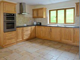 Kilbrown House - Kinsale & County Cork - 16785 - thumbnail photo 3