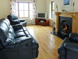 Kilbrown House - Kinsale & County Cork - 16785 - thumbnail photo 2