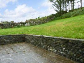 Kilbrown House - Kinsale & County Cork - 16785 - thumbnail photo 8