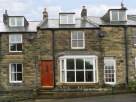 Rose Cottage - Whitby & North Yorkshire - 16879 - thumbnail photo 1
