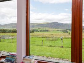 Creag-na-Sanais - Scottish Highlands - 1701 - thumbnail photo 19