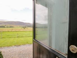 Creag-na-Sanais - Scottish Highlands - 1701 - thumbnail photo 20