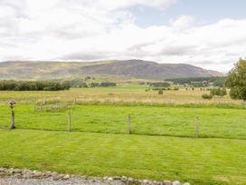 Creag-na-Sanais - Scottish Highlands - 1701 - thumbnail photo 26
