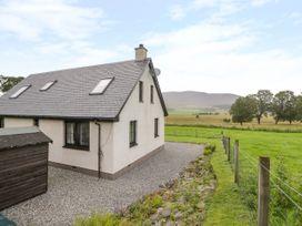 Creag-na-Sanais - Scottish Highlands - 1701 - thumbnail photo 28