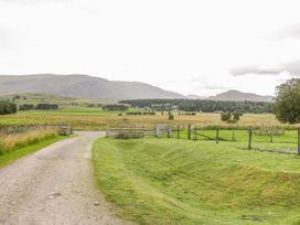 Creag-na-Sanais - Scottish Highlands - 1701 - thumbnail photo 31