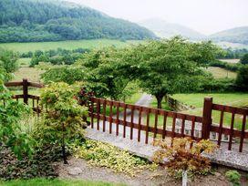 Border View - Herefordshire - 1727 - thumbnail photo 7