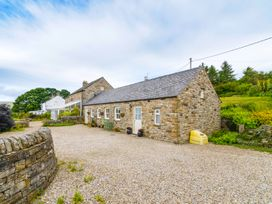 The Byre at High Watch - Northumberland - 17537 - thumbnail photo 4