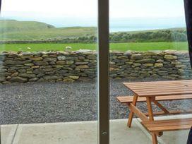 Stone Cottage - County Kerry - 17689 - thumbnail photo 11