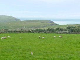 Stone Cottage - County Kerry - 17689 - thumbnail photo 12