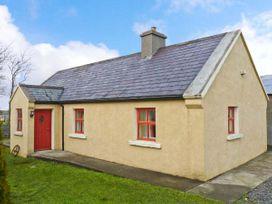 Cavan Hill Cottage - Westport & County Mayo - 18259 - thumbnail photo 1