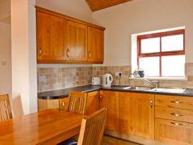 Cavan Hill Cottage - Westport & County Mayo - 18259 - thumbnail photo 4