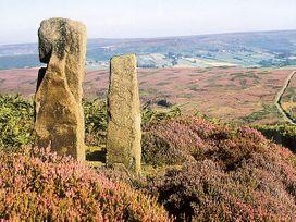 Gateside - Whitby & North Yorkshire - 184 - thumbnail photo 12