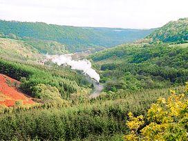 Gateside - Whitby & North Yorkshire - 184 - thumbnail photo 13
