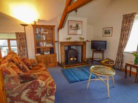 Gateside - Whitby & North Yorkshire - 184 - thumbnail photo 2