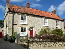 Croft Head Cottage - Whitby & North Yorkshire - 1844 - thumbnail photo 8