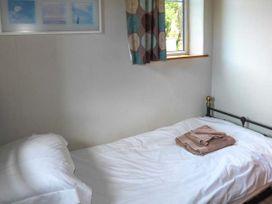Sunnybrae East Cottage - Yorkshire Dales - 18445 - thumbnail photo 5