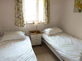 Sunnybrae East Cottage - Yorkshire Dales - 18445 - thumbnail photo 6