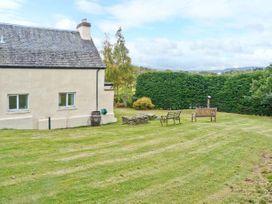 Baldow Cottage - Scottish Highlands - 18578 - thumbnail photo 11