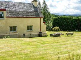 Baldow Cottage - Scottish Highlands - 18578 - thumbnail photo 12