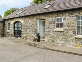 The Stone Cottage - Shancroagh & County Galway - 18753 - thumbnail photo 2