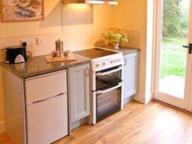 Oke Apple Cottage - Dorset - 20119 - thumbnail photo 5