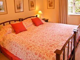 Oke Apple Cottage - Dorset - 20119 - thumbnail photo 7