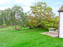 Oke Apple Cottage - Dorset - 20119 - thumbnail photo 9