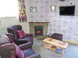 The Bull Hull - Lake District - 20133 - thumbnail photo 2