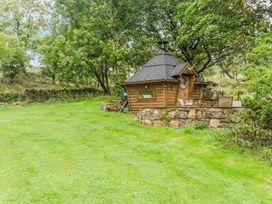 Fell Cottage - Lake District - 20187 - thumbnail photo 35
